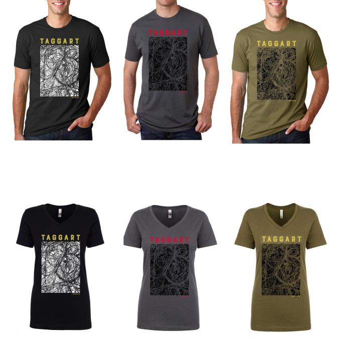 taggart_Lmaskin_shirts.jpg